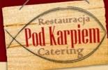Restauracja Pod Karpiem-avatar