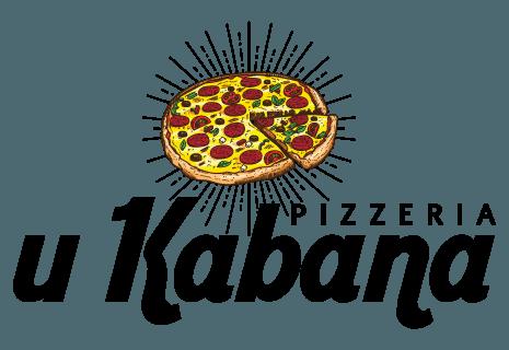 Pizzeria u Kabana-avatar