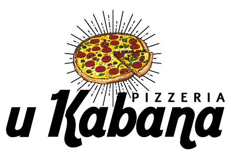 Pizzeria u Kabana