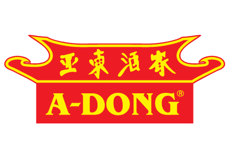 Restauracja A Dong Poczesna