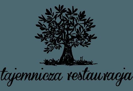 Tajemnicza restauracja