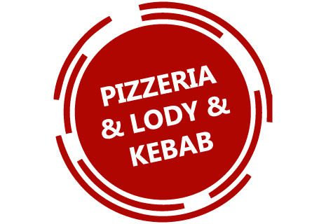 Kebab-Pizza Siewierz-avatar
