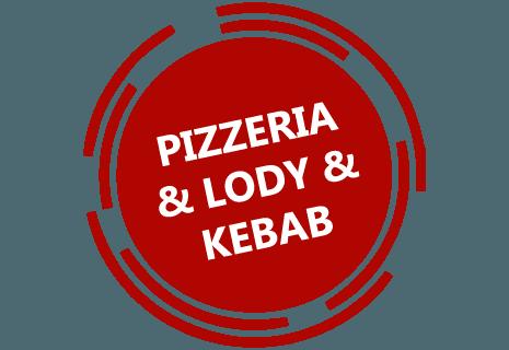 Kebab-Pizza Siewierz