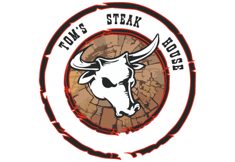 TOM'S STEAK HOUSE-avatar