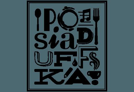 Posiaduffka-avatar