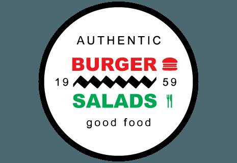 Burger&Salad-avatar
