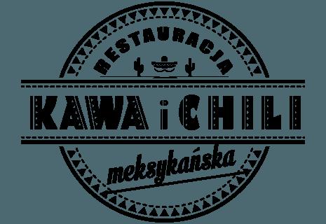 Kawa i Chili-Restauracja Meksykańska