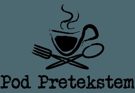 Pod Pretekstem-avatar