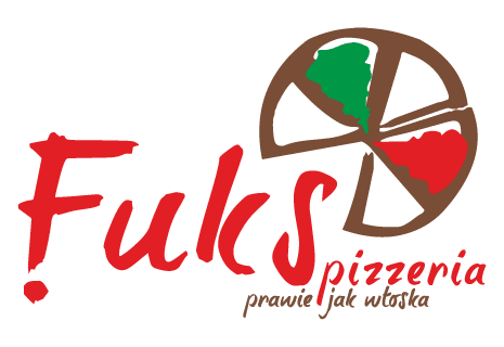 Pizzeria Fuks Lipowa