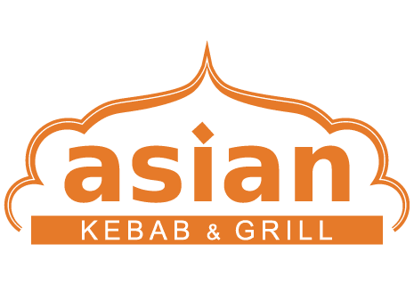 Asian Kebab & Grill-avatar