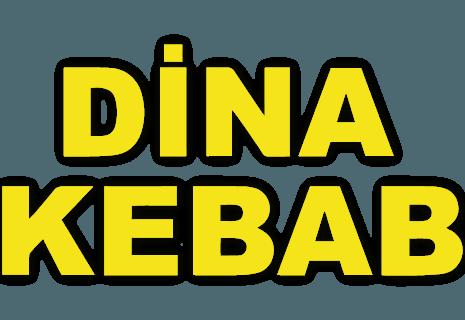 Dina Kebab-avatar