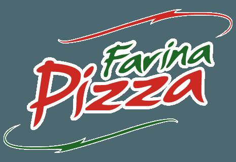 Pizza Farina Zoo-avatar