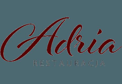 """Restauracja """"Adria"""""""