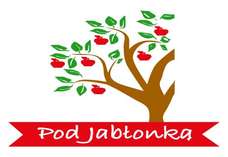 Pod Jabłonką-avatar