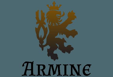 Armine-avatar