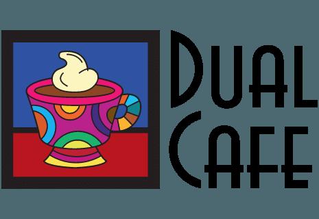 Dual Cafe