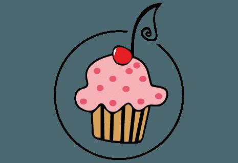 Naleśniki Francuskie Nutka Café-avatar