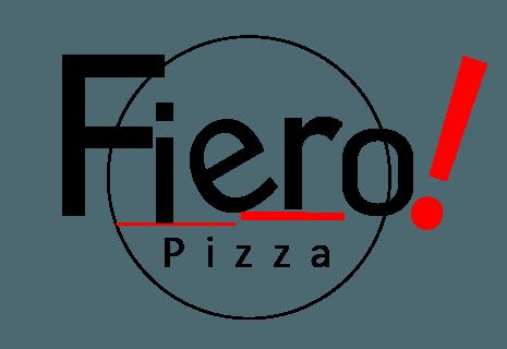 Fiero! Pizza-avatar