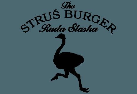 Struś Burger Ruda Śląska-avatar