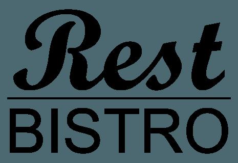 Bistro Rest-avatar