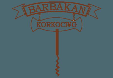 Barbakan Korkociąg-avatar