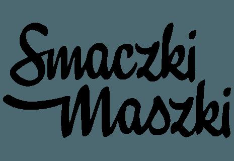 Smaczki Maszki-avatar