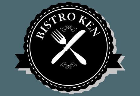 Bistro KEN-avatar