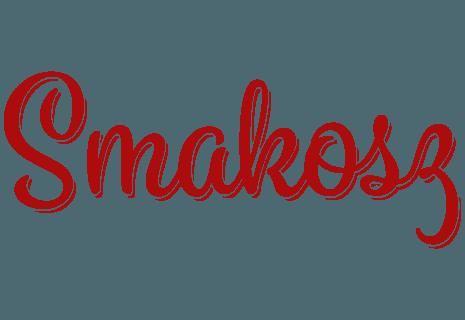Smakosz-avatar