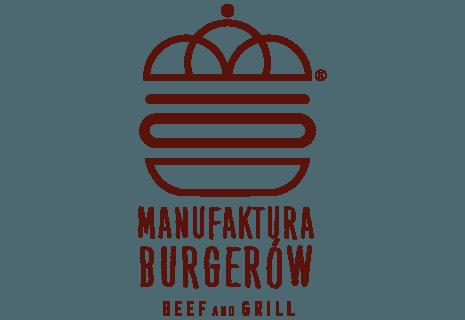 Manufaktura Burgerów-avatar