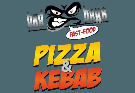 Bad Boys Fast Food-avatar