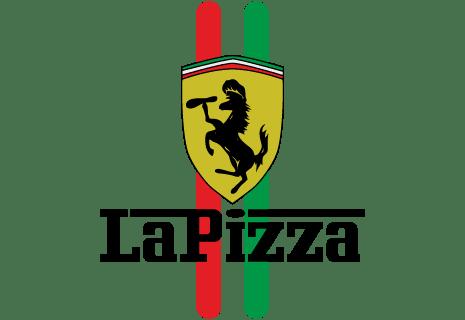 Center Pizza-avatar