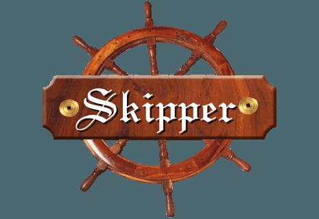 Tawerna Rybna Skipper