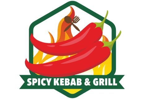 Spicy Kebab & Grill-avatar