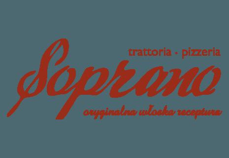 Pizzeria Soprano-avatar