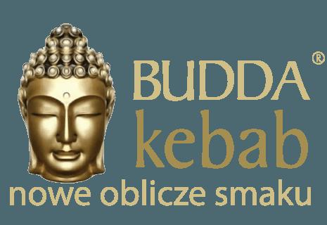 Budda Kebab-avatar