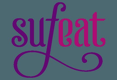 Sufeat