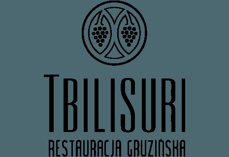 Tbilisuri