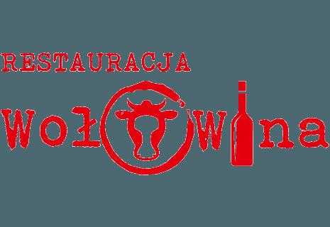 Restauracja WołoWina