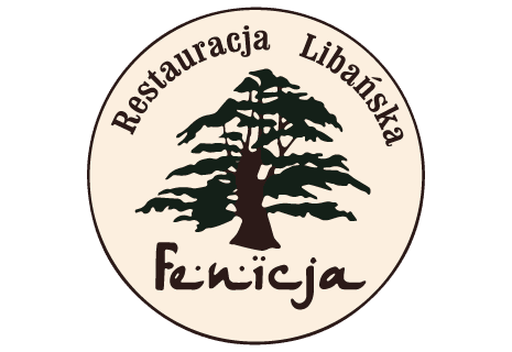 Fenicja Kebab Francuska 31-avatar