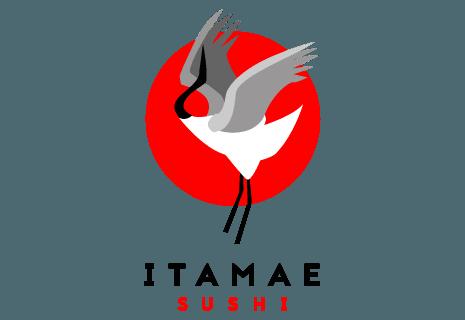 Itamae Sushi-avatar