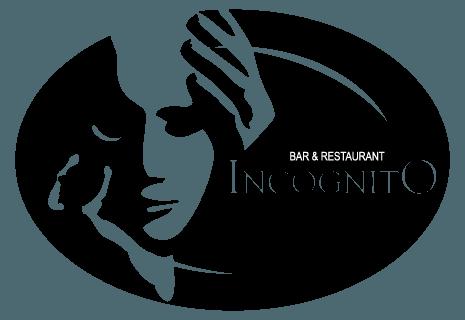 Restauracja Incognito-avatar