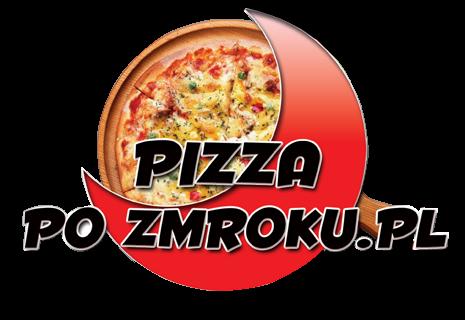 Pizza po Zmroku-avatar