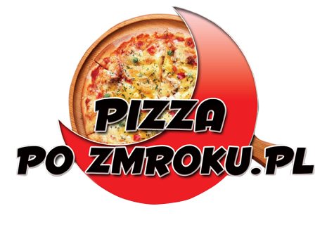 Pizza po Zmroku-avatar