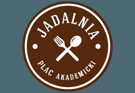 Jadalnia-avatar