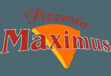 Pizzeria Maximus-avatar