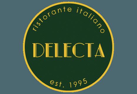 Delecta-avatar