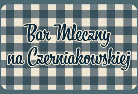 Bar Mleczny na Czerniakowskiej-avatar