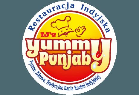Yummy Punjaby-avatar
