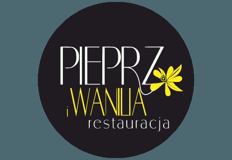Pieprz i Wanilia-avatar