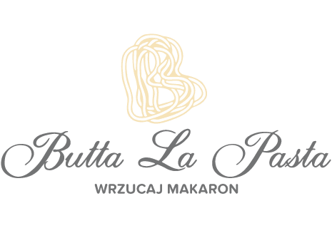 Butta La Pasta-avatar